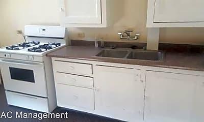 Kitchen, 332 S Webster Ave, 0