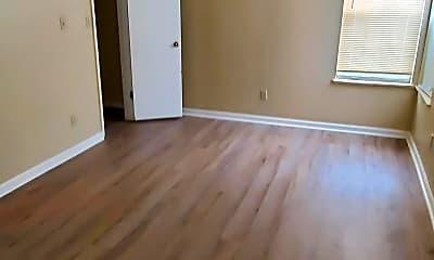 Bedroom, 1031 Crossing Brook Way, 1