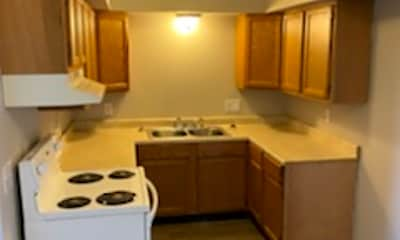 Kitchen, 2101 Fontaine Rd, 0