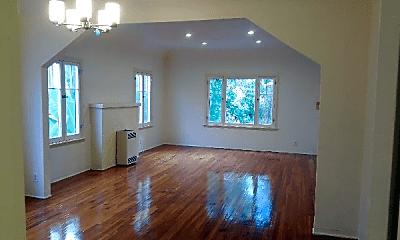 Living Room, 349 1/2 N Orange Grove Ave, 0