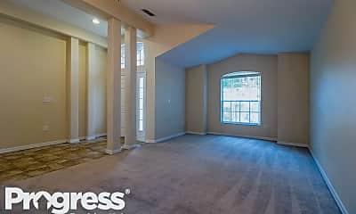 Living Room, 4079 Longworth Loop, 1