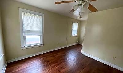 Kitchen, 1324 W 11th St, 2