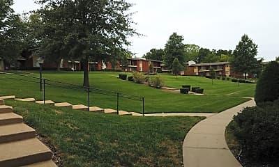 Chapel Hill, 0