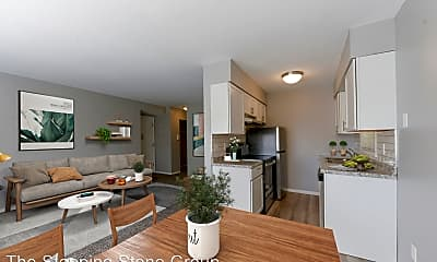 Kitchen, 3018 30th Ave S, 1