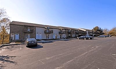 Building, 4225 Roth Ln, 0