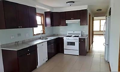 Kitchen, 2325 N 74th Ave, 0