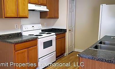 Kitchen, 5435 Eneida Sue Dr, 1