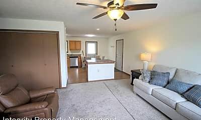 Living Room, 26655 Stephanie Ln, 1