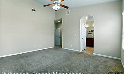 Bedroom, 13508 Sunlight Star St, 1