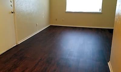 Living Room, Park Grove Square, 0