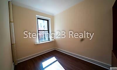 Bedroom, 21-05 33rd St, 1