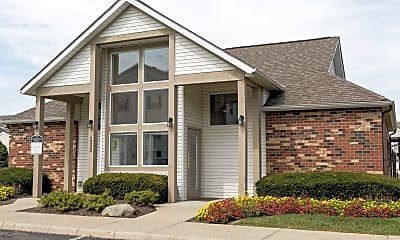 Countryview West, 1