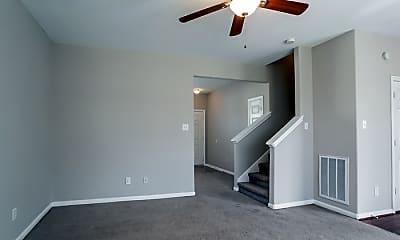Bedroom, 1012 Arbor Way, 1