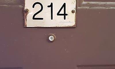3125 N Pecos Rd, 0