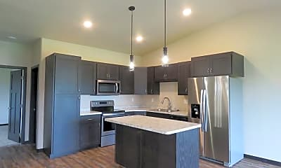 Kitchen, 1828 44th Ave S, 0