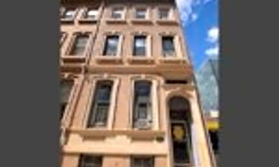 Building, 2205 Walnut St, 0