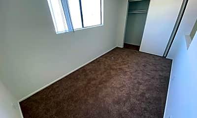 Bedroom, 3744 Delmas Terrace, 2