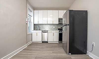 Kitchen, 7222 Broadway, 0
