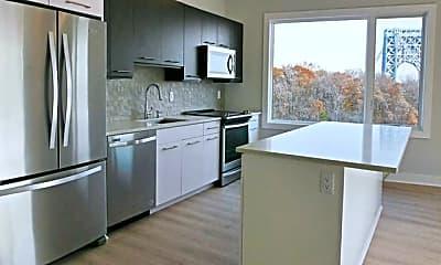 Kitchen, 2150 N Central Rd 508, 0