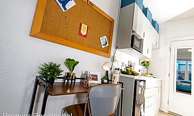 2405 1/2 Pacific Ave, 0