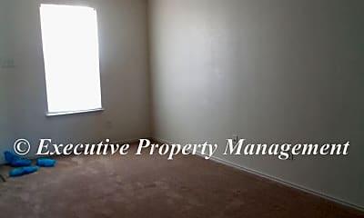 Bedroom, 4102 Shasta Rd, 1