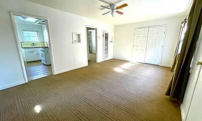 Bedroom, 350 Van Buren St, 1