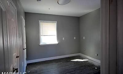 Bedroom, 312 N Phila Blvd, 1