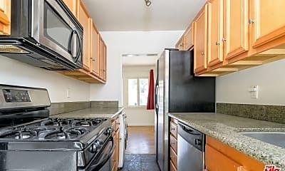 Kitchen, 1825 Delaware Ave, 2