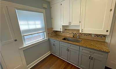 Kitchen, 3562 Daleford Rd DOWN, 1