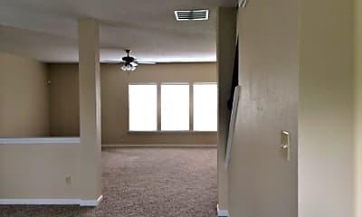 Bedroom, 838 Skywatch Ln, 1