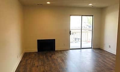 Living Room, 88 W 50 S, 1