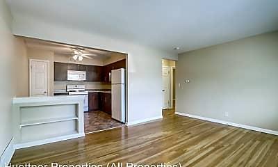 Living Room, 6039 N 63rd St, 0