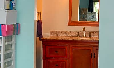 Bathroom, 15024 Haslemere Ct 264-C, 2
