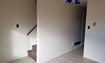 Bedroom, 184 Monte Alto Pl NE, 1