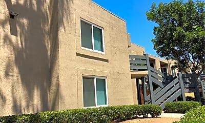 Sierra Vista Apartments, 0