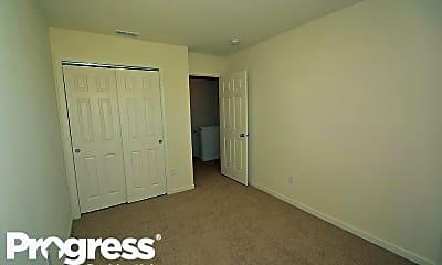 Bedroom, 8120 States Bend Dr, 2