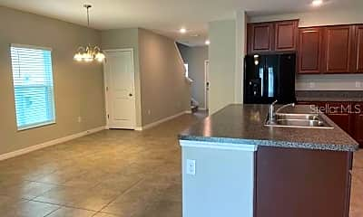 Kitchen, 17119 Yellow Pine St, 1