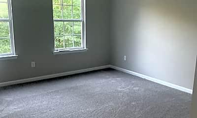 Living Room, 202 Center St, 2