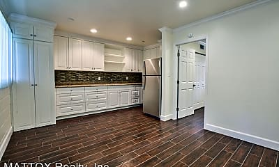 Kitchen, 560 Miccosukee Rd, 0