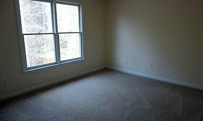 Bedroom, 5070 Kingsbridge Pass, 2