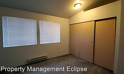 Bedroom, 26238 114th Ln SE, 2