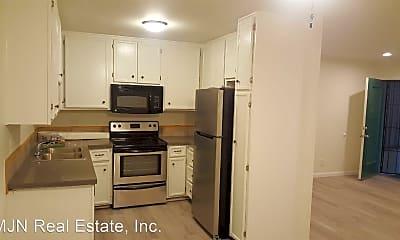 Kitchen, 1811 E Grand Ave, 0