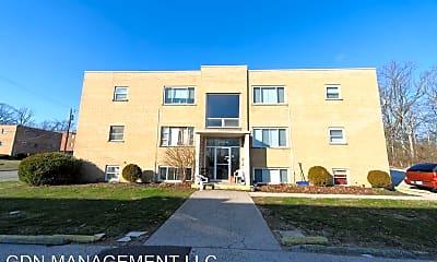 Building, 3294 Camvic Terrace, 0
