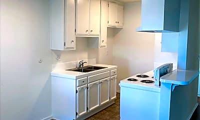 Kitchen, 20356 Cohasset St, 0
