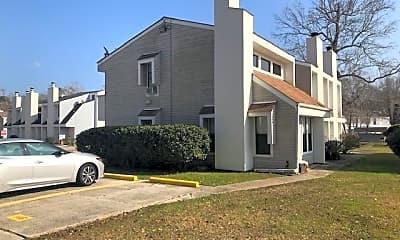 Building, 146 St Croix 146, 0