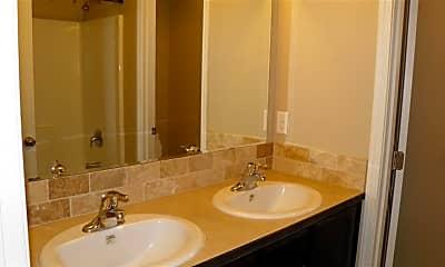 Bathroom, 61150 Snowbrush Dr, 2