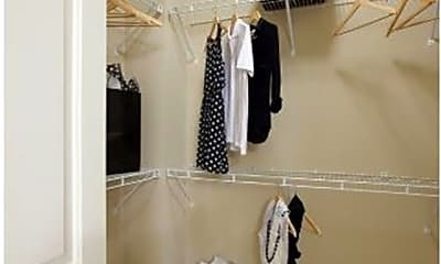 Bedroom, 3280 Northside Parkway Northwest Unit #1, 2
