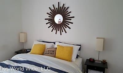 Bedroom, 2309 Bellevue Ave, 2