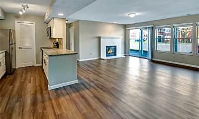 Living Room, 414 Shirley Ridge Dr, 1