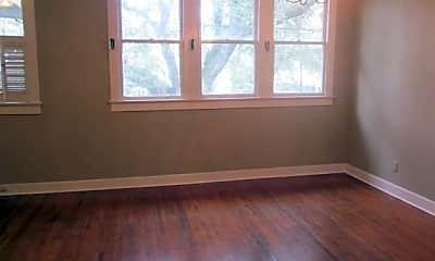 Bedroom, 1710 Napoleon Ave 1710, 2